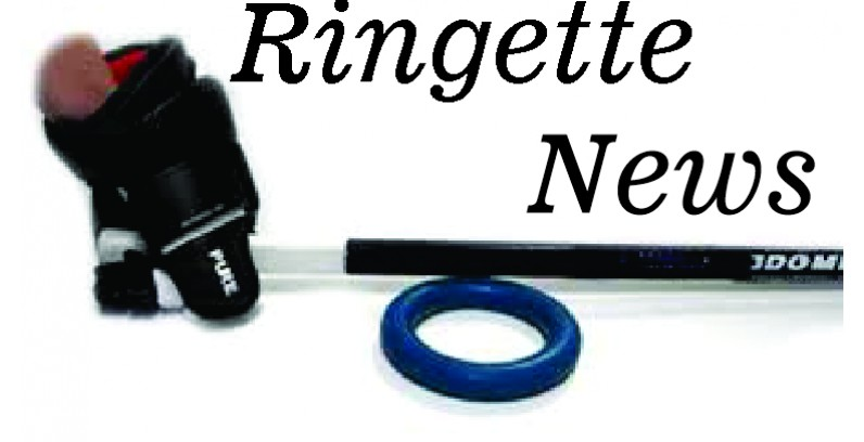 Ringette Academy